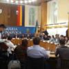 Locuinţele sociale din Cluj-Napoca, insuficiente