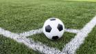 Fotbal / Unirea Dej – patru victorii în ultimele șase meciuri