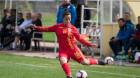 Fotbal Feminin / Performanță pentru două jucătoare ale Olimpiei Cluj