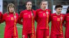 """Fotbal Feminin / Șase jucătoare de la """"U"""" Olimpia Cluj au fost convocate la națională"""