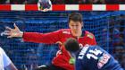 Handbal / Potaissa Turda – mai aproape de finală