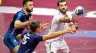 Handbal / Potaissa Turda continuă în play-off cu o grupă infernală