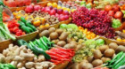 Avalanşă de sancţiuni pentru comercianţii de fructe şi legume