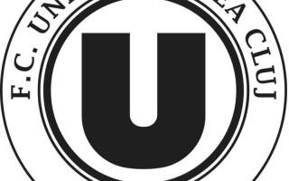 """Fotbal / Fanii lui """"U"""" Cluj nu se…pisicesc pe lângă Lobonț"""