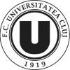 """Fotbal / """"U"""" Cluj – orbită de Farul în prima repriză"""