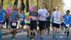 Duminică – maraton internaţional în Cluj-Napoca