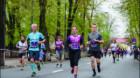 Kenyenii au dominat maratonul Clujului