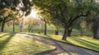 Exproprieri pentru noile parcuri din Cluj-Napoca