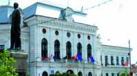 Noi măsuri urgente la nivelul municipiului Turda