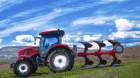 Tractorul agricol românesc TAGRO, omologat de Registrul Auto Român