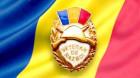 Clujenii, aşteptaţi să-i omagieze pe veteranii de război