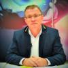 Deputatul Adrian Oros: PSD încearcă să-l cenzureze pe președintele României