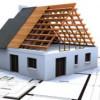 Peste 8.600 autorizaţii de construire eliberate