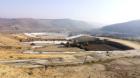 Cum înghite pământul un proiect de peste 100 milioane de lei