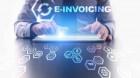 Sistem gratuit de facturare electronică, oferit Cluj IT Cluster