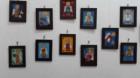 Spaţiul de artă contemporană M2 (strada Clinicilor 2 – 4)