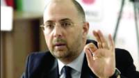 Kelemen Hunor: Am solicitat ministrului de Externe ungar să asigure posibilitatea trecerii frontierei în regim de navetă