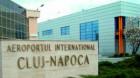 Membrii CA de la Aeroport au asigurare de 500 mii de euro/eveniment
