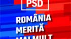 PSD a susținut creșterea nivelului de trai al românilor, mai ales al pensionarilor