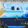 Programul PNL pentru europarlamentare – seriozitate și competență