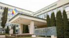 Sprijin pentru părinții care au copiii latratament oncologic în Cluj-Napoca