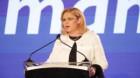 """Corina Crețu (PRO România):  """"Adevăratul succes al Președinției României la Consiliul UE ar fi fost adoptarea bugetului european 2021 – 2027"""""""
