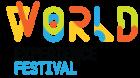 Festival în premieră la Cluj