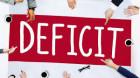 Deficitul comercial a depăşit 3,6 miliarde de euro