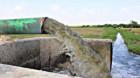Primăriile sunt responsabile şi de igienizarea cursurilor de apă
