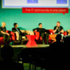 DevTalks – eveniment dedicat pasionaţilor de tehnologie