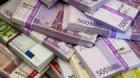 Peste 4,3 milioane de euro pentru controlul tuberculozei în România