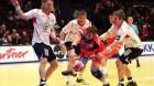 Handbal / Potaissa Turda și-a aflat adversara din finala mică