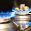 Pentru populaţie şi termocentrale, Romgaz livrează gaz la preţul de 68 de lei pe MWh