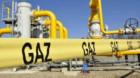 Import scump de gaze naturale