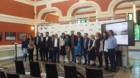 "Proiectul ""Cluj Future of work"", lansat la Cluj"