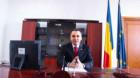"""Cristian Lungu, președinte PMP Cluj: """"Răspunsul la criza demografică este o Europă a familiilor!"""""""