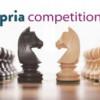 PRIA Competition Cluj-Napoca – conferință despre concurenţa în mediul de afaceri