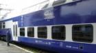 Modificări în orarul trenurilor care trec prin Cluj