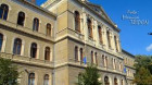 Situația universităților românești în clasamentele internaționale, analizată la UBB
