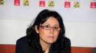 Steluţa Cătăniciu (ALDE): Sunt convinsă că moţiunea de cenzură va trece