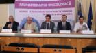 Medicina personalizată în cancer – tema unei dezbateri la IOCN