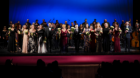 """Festivalul Regal de Operă """"Virginia Zeani"""" 2019"""