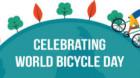 Ediție specială a Marșului bicicliștilor clujeni