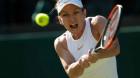 România ia start cu 12 jucători la cel mai tare turneu din tenisul de câmp