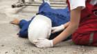 Peste 250 de accidente de muncă în Cluj, 11 mortale