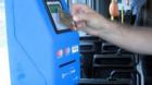 Carduri contactless în autobuzele clujene