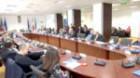 Năucitor!  CJ Cluj îşi angajează avocaţi să se judece cu o regie din subordine