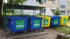 Turda nu mai așteaptă după Consiliul Județean să rezolve problema deșeurilor