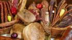 TVA redus pentru produse eco, montane sau tradiţionale