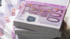 Premiu de 100.000 de euro pentru cel mai valoros start-up de la Techsylvania